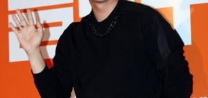 李準基「夜行書生」中飾演朝鮮時代吸血鬼書生
