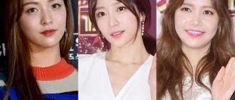Luna、Hani、頌樂一月中將發表合作曲