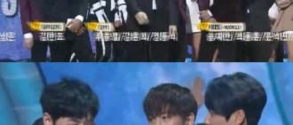 《音銀》BIGBANG奪冠 神話展回歸舞台