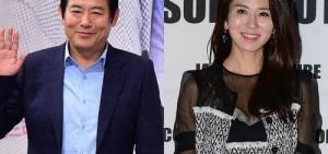 《請回答1988》成東日-李日花第3次出演 再續夫妻緣分