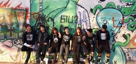 全世界Kpop粉絲最喜歡模仿的舞蹈TOP3曝光 EXO拿下第一位