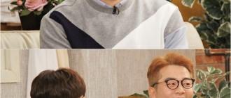 《Together3》金俊浩以為會獲大獎 朴明洙:鄭埻夏也這麼想