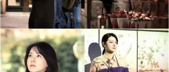 《師任堂》預告照發布 李英愛優雅現身