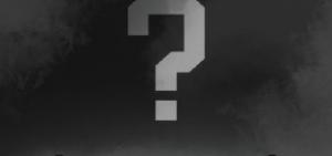 YG一本書引起的恐慌:4月1日回歸主人公究竟是誰?