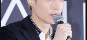 EXO LAY:本質是EXO,跟EXO在一起最……