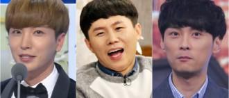 KBS推春節特輯節目 利特梁世亨閔京勳共任MC