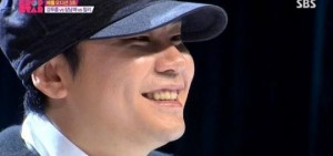Tablo創Hip Hop公司隸屬YG 網友調侃Haru將成第一出道藝人