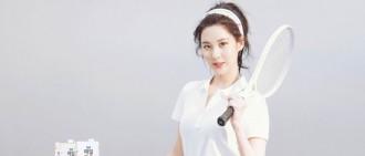 少女時代成員徐賢公開健康生活秘訣