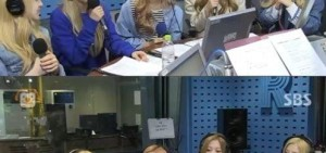 Red Velvet澀琪當7年練習生 公司讓她保密好迷惘