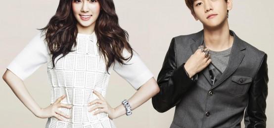 19對在2014年誕生的韓國情侶或夫婦