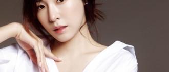 Tiffany演技斗魂 過去2年一直參加海外面試