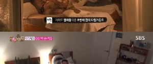 EXO初期常有意見爭執 SUHO從中調節成員變家人