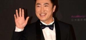 張東民事業或將受衝擊 JTBC回應下車傳聞