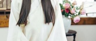 IU結束《步步驚心:麗》戲份拍攝 將赴中國開唱