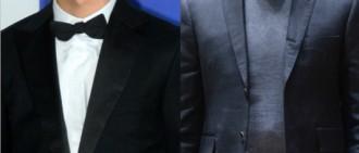 朴正民今日參與《RM》錄影 助李光洙完成「蹭飯」任務