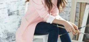 金所炫收到電影《純情》邀請,會跟EXO D.O.合作?