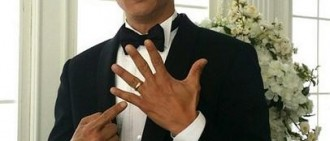 GOD大哥朴俊亨大婚,婚禮主持-祝歌全由成員們包辦