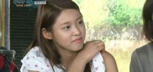 雪賢透露戀愛經歷 最愛「花美男」?