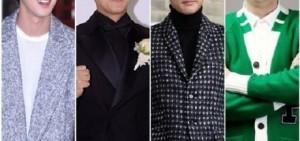 成赫-鄭容和大膽爆料FNC社長 「爆料達人」李弘基未出演引遺憾