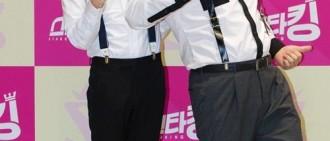 SJ5名成員當兵 利特感慨工作變少