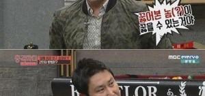 強仁:一個月內曾給李秀滿代表下跪兩次