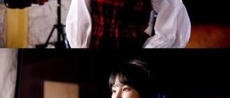 Wendy獻聲迪士尼動畫 演唱《艾蓮娜公主》 主題曲