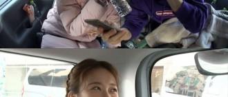 《RM》全昭旻與劉在錫合唱 自曝曾打算做歌手