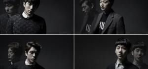 JYP回應瑟雍-珍雲未續約:心裏認為他們還是…