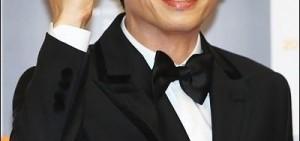 劉在石為中國版《無限挑戰》應援 「希望能成為中國的長壽節目」
