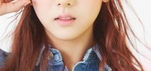 CLC第三位成員公開 清純美貌超吸睛