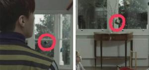 EXO-L們對世勛預告中蛛絲馬跡的猜測