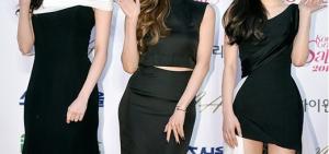 TaeTiSeo客串出演《製作人》 昨日完成首次拍攝