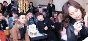 「Ceci」邀請韓中泰美容專家 舉行K-Beauty慶典