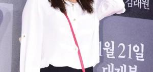 miss A回歸行程衝突 秀智不出演《看到味道的少女》