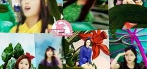 Red Velvet實際人數引發猜測 SM將打造女版EXO?