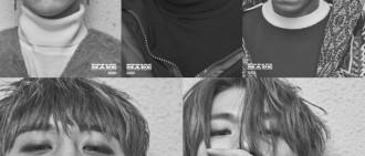 BIGBANG T.O.P當兵 G-Dragon:成員會輪流