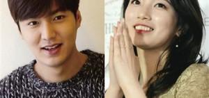 JYP:秀智在miss A Showcase中不會迴避關於李敏鎬的提問