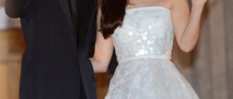 宋仲基宋慧喬10月底大婚 否認婚前懷孕