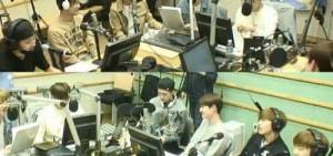 EXO談預告片『Pathcode #EXO』秘密 SUHO坦承:我也不懂