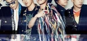 Bigbang世界巡迴演唱會碧昂斯-JAY Z工作團隊大力加盟