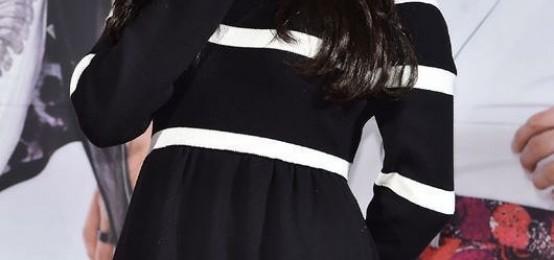 Yura首次挑戰拍攝吻戲 洪宗玄爆發嫉妒心
