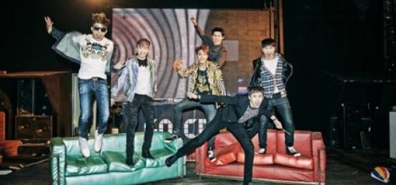 2PM說到入伍問題