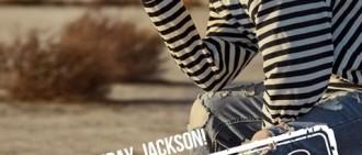 GOT7 Jackson長尾巴 有謙、JYP、鳥寶寶送上暖心祝福