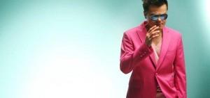 【專訪1】朴軫永得知秀智戀愛 第一反應是:李敏鎬不會是壞人吧?