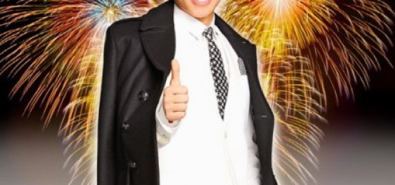Bigbang大聲登上日本公信榜1位,明年將舉行solo安可公演