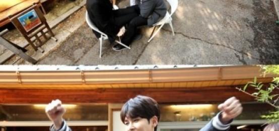 "SJ-M""guest house""厲旭與周覓的大腿對決,勝"