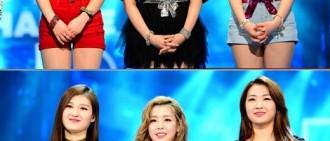 《Kpop Star6》公開六練習生舞台 雙女團首度合作