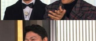 崔貴華17日出演《RM》 老顏引諸多談資