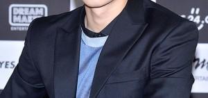 EXO SUHO考入名牌大學 卻因EXO活動退學?