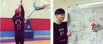 孝敏 個人專輯「Sketch」,Billboard中國周榜1位「粉絲們應答了」